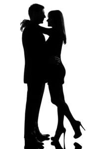 dance-hug