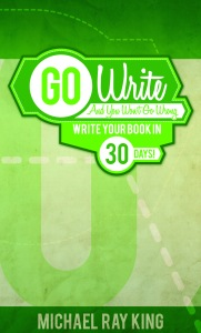 GoWriteBookCoverCroppedFront