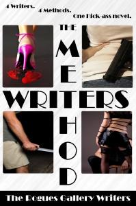 The Method Writers