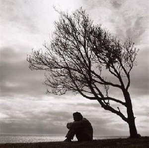 lonely-loneliness-21529870-329-328